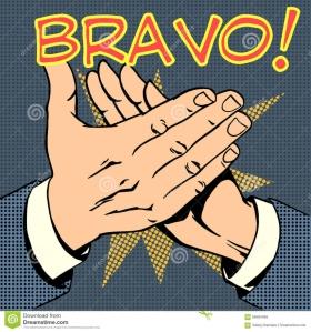 remet-le-bravo-des-textes-de-succès-d-applaudissements-de-paume-59584465.jpg
