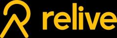 Logo Relive.jpg