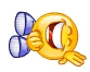 emoticone rire1.jpg