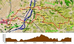 2017-10-11 carte.jpg