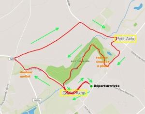 2017-11-12 duathlon partie 2, marche + course à pieds, carte.jpg