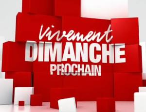 20110914171148!Vivement_dimanche_prochain_logo_2011.png