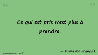citation-proverbe-francais-008998.png