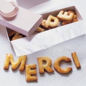 biscuits-lettres-merci.jpg