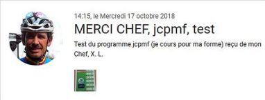 2018-10-17 présentation